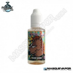 HORSE LUIS MAD ALCHEMIST LABS 6MG