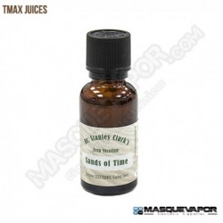 SANDS OF TIME T-MAX 30ML 12MG