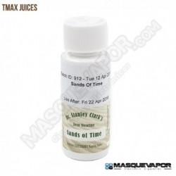 SANDS OF TIME T-MAX REFILL 50ML 12MG