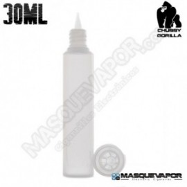 CHUBBY GORILLA UNICORN BOTTLE 30ML