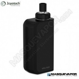 EGO AIO BOX BLACK JOYETECH