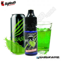 BEAST BIG MOUTH CONCENTRATE 10ML