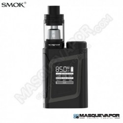 SMOK ALIEN BABY AL85 KIT GUN METAL