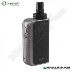 EGO AIO PROBOX RESIN JOYETECH