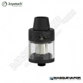 CUBIS 2 ATOMIZER 2ML JOYETECH BLACK