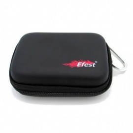 Efest 18650 Battery Pouch