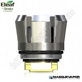 ELLO DURO / VATE TANK ELEAF HW-N 0.2OHM COIL