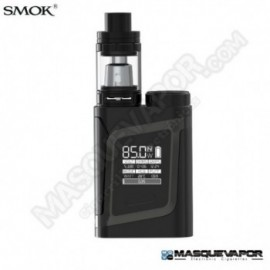 SMOK ALIEN BABY AL85 WITH TFV8 BABY TPD KIT GUN METAL
