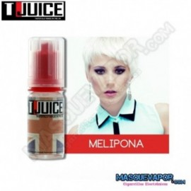 MELIPONA CONCENTRATE - T-JUICE