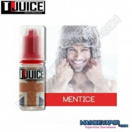 MENTICE CONCENTRATE - T-JUICE