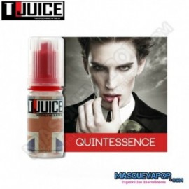 QUINTESSENCE CONCENTRATE - T-JUICE