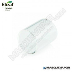 ELEAF MELO 3 PYREX REPLACEMENT