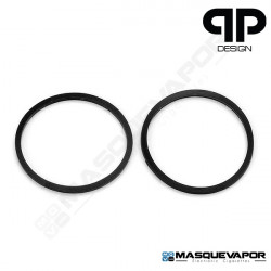 PACK O-RINGS REPLACEMENT FATALITY M25