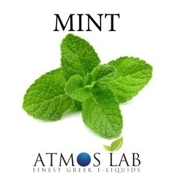 MINT - ATMOS LAB - 12MG