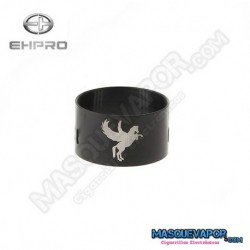 BLACK RING FOR DARK HORSE EHPRO