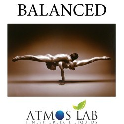 Base Balanced 20mg Atmos Lab