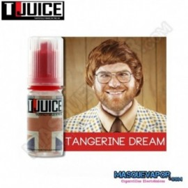 TANGERINE DREAM CONCENTRATE - T-JUICE
