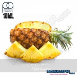 Pineapple Flavor TPA