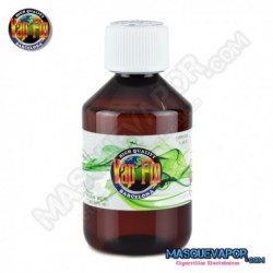 VAP FIP DIY BASE 200ML 50PG/50VG 6MG
