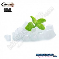 COOL MINT CAPELLA FLAVOR DROPS