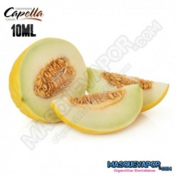 HONEYDEW MELON CAPELLA FLAVOR DROPS