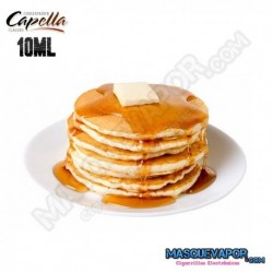 MAPLE (PANCAKE SYRUP) CAPELLA FLAVOR DROPS