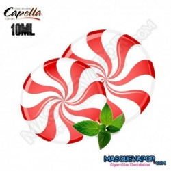 PEPPERMINT CAPELLA FLAVOR DROPS