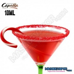 GRENADINE CAPELLA FLAVOR DROPS