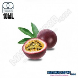 AROMA PASSION FRUIT TPA