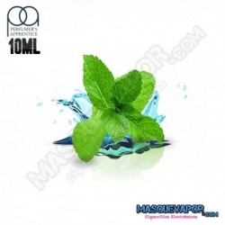 MENTHOL LIQUID TPA 10ML