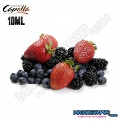HARVEST BERRY CAPELLA FLAVOR DROPS