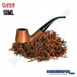 COUMARIN PIPE TOBACCO FLAVOR WEST