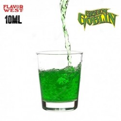 GREEN GOBLIN FLAVOR WEST