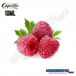 RASPBERRY CAPELLA FLAVOR DROPS