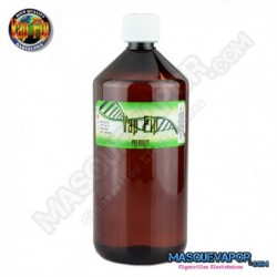 VAP FIP PREMIUM DIY BASE 1000ML 70PG/30VG 0MG