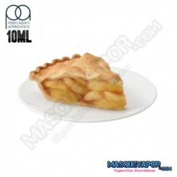 APPLE PIE Flavor TPA
