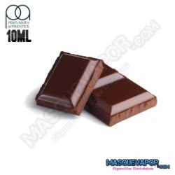 CHOCOLATE Flavor TPA