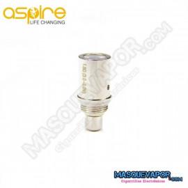 Aspire BVC 1.8ohm - 1 x Coil