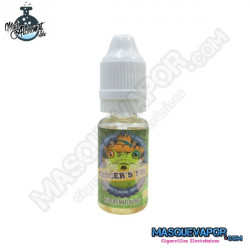 FROGERS FOG CONCENTRATE MAD ALCHEMIST LABS