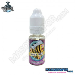 AROMA BUSY BEE MAD ALCHEMIST LABS