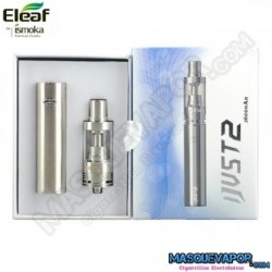 IJUST 2 KIT 2600MAH ELEAF