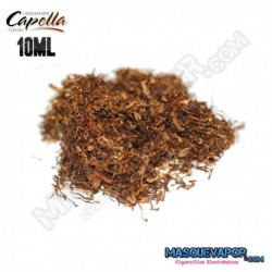 TRUE TOBACCO CAPELLA FLAVOR DROPS