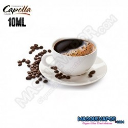 CUP A JOE CAPELLA FLAVOR DROPS
