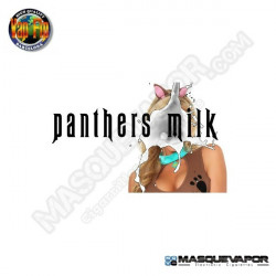 PANTHERS MILK CONCENTRATE VAP FIP