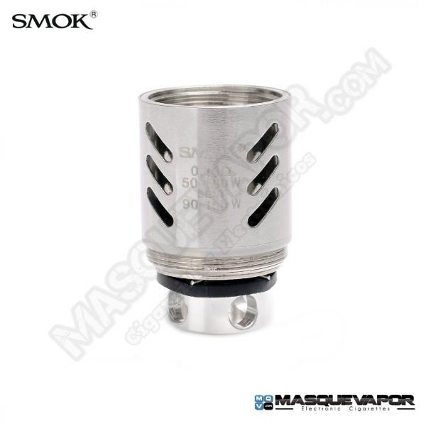 SMOK V8-Q4 COIL SMOK TFV8
