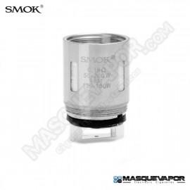 SMOK V8-T8 COIL SMOK TFV8