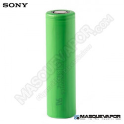 SONY KONION US18650 VTC5 2600MAH 30A