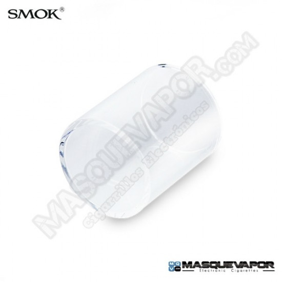SMOK TFV4 PYREX REPLACEMENT
