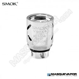 SMOK V8-X4 COIL SMOK TFV8