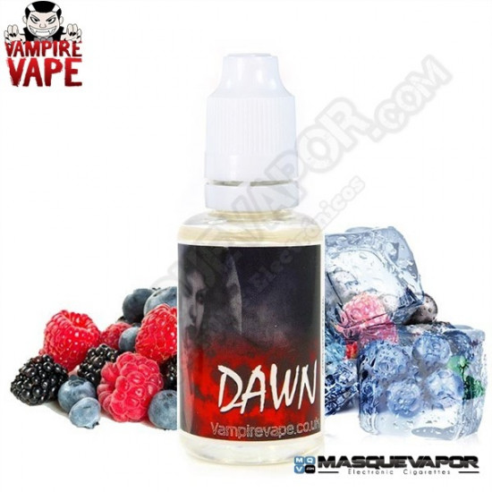 DAWN VAMPIRE VAPE 30ML